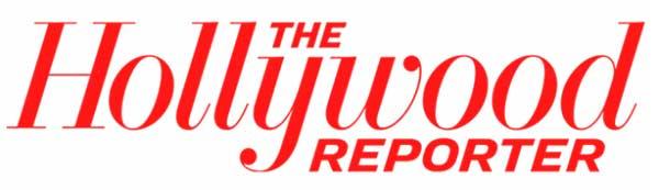 HW_reporter.jpg