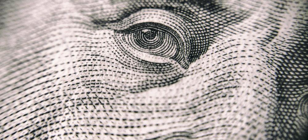Tax Law -