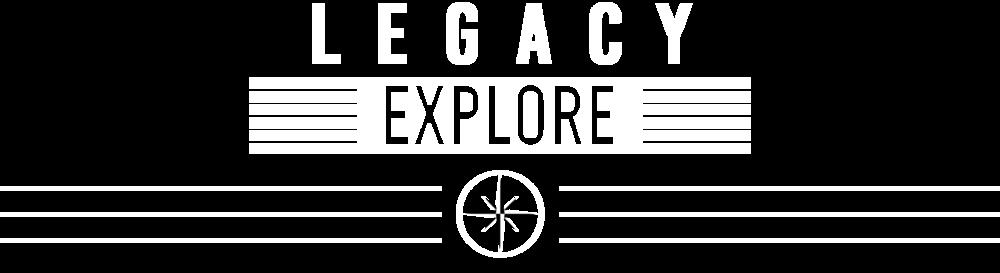 Explore Logo .png