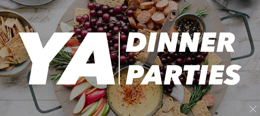 ya dinner parties v2.jpg
