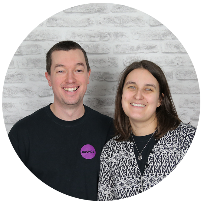 "Life Group Leader:  Rob & Rach Ridler   Age group:  Late 20's - Early 40's   Time we meet:  Tuesday|7-9pm   What we get up to:                          Normal     0                     false     false     false         EN-GB     JA     X-NONE                                                                                                                                                                                                                                                                                                                                                                                                                                                                                                                                                                                                                                                                                                                                                                                                                                                                                                                                                                                                                                                                                                                                                                                                                                                                                                                                                                                                                                                                                                                                                                                                                                                                                                                                      /* Style Definitions */ table.MsoNormalTable 	{mso-style-name:""Table Normal""; 	mso-tstyle-rowband-size:0; 	mso-tstyle-colband-size:0; 	mso-style-noshow:yes; 	mso-style-priority:99; 	mso-style-parent:""""; 	mso-padding-alt:0in 5.4pt 0in 5.4pt; 	mso-para-margin:0in; 	mso-para-margin-bottom:.0001pt; 	mso-pagination:widow-orphan; 	font-size:12.0pt; 	font-family:Cambria; 	mso-ascii-font-family:Cambria; 	mso-ascii-theme-font:minor-latin; 	mso-hansi-font-family:Cambria; 	mso-hansi-theme-font:minor-latin; 	mso-fareast-language:EN-US;}     We love to study the Bible in depth and bring our own questions to the group, as well as play a few games and enjoy a good curry or Christmas dinner!"