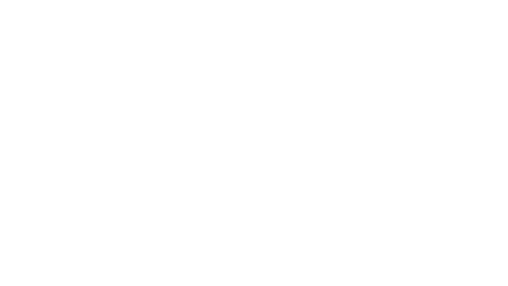 LYVibe Logo.png