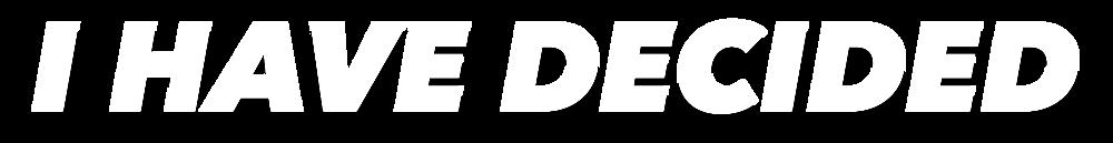 I have Decided logo.jpg