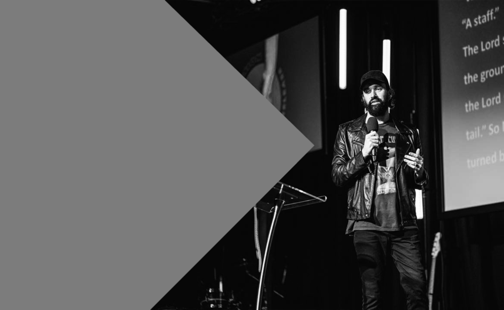 MATT BOYLE - Matt is the campus pastor for Legacy Church Doncaster. Originally from Coventry, Matt joined Legacy Church leadership team in July 2013.Matt is passionate about seeing the church influence and shape wider culture by seeing the gift in people's lives realised and released.