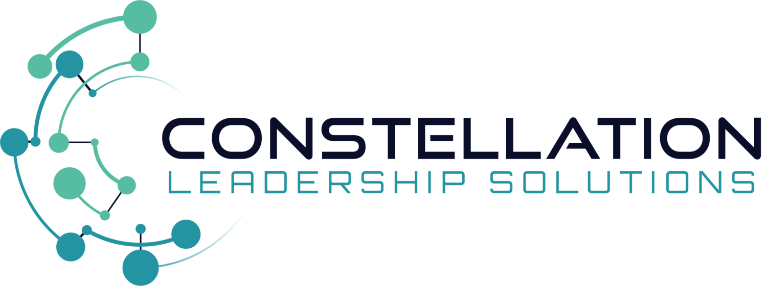 Constellation Leadership Solutions