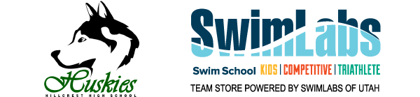 SwimLabs-Powered-By-Hillcrest.png