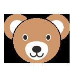 testimonial_bear.png