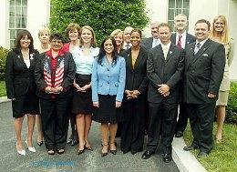White-House-Press-photo3.jpg