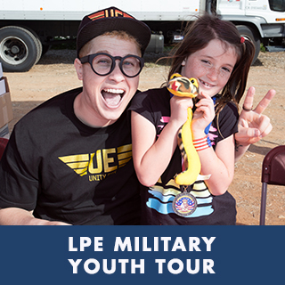 youth_lpe_military_tours.jpg