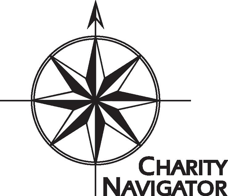Chaity-Navigator.png