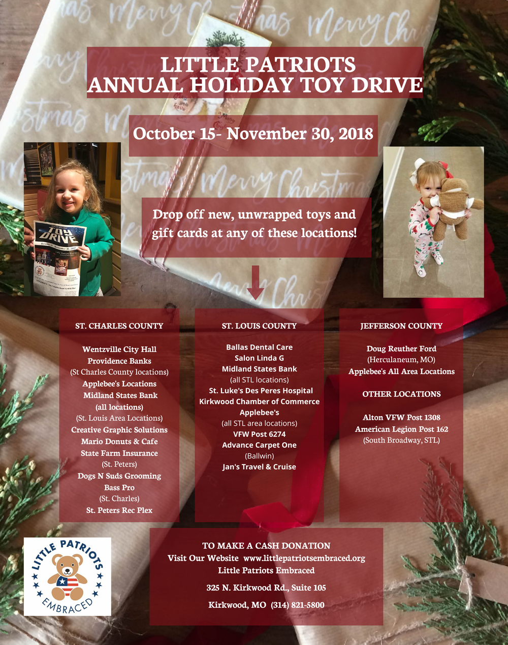 2018-toy-drive-flyer-1-up.png