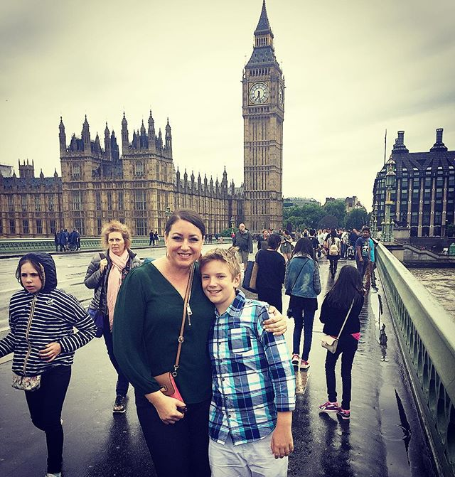 Traveling with my amazing kids and my forever love is truly my favorite thing ever!!! #england and #ireland were unforgettable!! And this kid has soaked up soooo much history - from the medieval times, to a monarch's life to seeing small villages first hand - it was an upclose look into a colorful tapestry of history and how it affects our lives even today!!! Go ahead, ask him a fact about William Marshall now!!! Lol!! #homeschooling on this trip was: #colchesterzoo #toweroflondon #bigben , an organ recital inside #westminsterabbey , an inside look and history lesson at #ferncastle and #killkennycastle , engineering lessons on the amazing clipper #cuttysark , handling the pressure of 6 hotel changes, trains, subways, planes, airports, cabs, Uber's, finding restaurants, sitting though meetings, live chats, late nights, new foods, rainy walks, colds, and so much more with a smile on his face and a quickness to help in any way he can - it was quite the education!!! He is my amazing boy and I love him so! He soaked up the entire trip and didn't want it to end!! Even on the forever-long flight back, when he was sitting a few rows in front of us, the airline attendant mentioned to us how polite our son was!!❤❤❤. Made these two parents so proud!! I feel so blessed with this sweet young man, and so thankful for his love of learning, of people, of new places, of nature, and of God. I pray his heart will always be so strong and so tender.  #lovehim #myboy #homeschooling #travel #familytravel #handsonlearning #growingsofast #homeschoolkids #homeschoolperks #doyouspeakbridelondonsummit #dysblondonsummit #doyouspeakbride #mylittletraveler