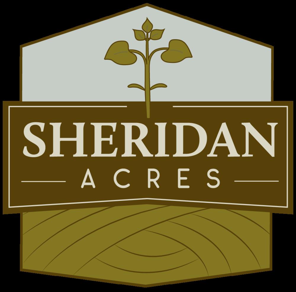 Sheridan AcresPrimary Logo.png