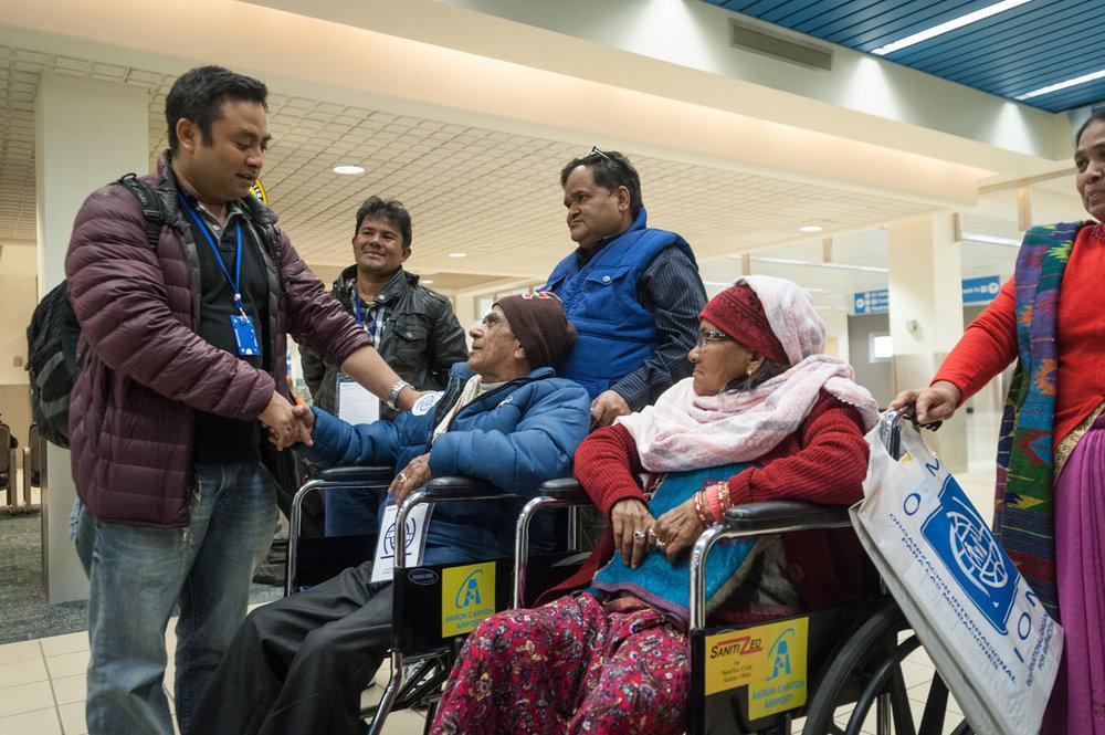 Rohit-airport_426.jpg