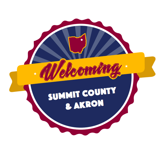 Welcoming Summit County & Akron.png