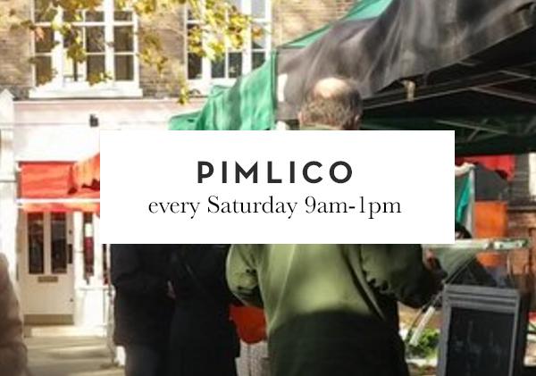 pimlico2.jpg