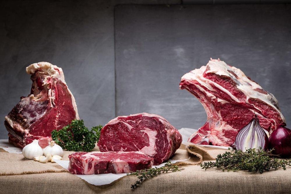 Beef .jpg