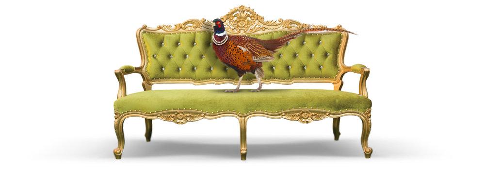pheasant-sofa.jpg