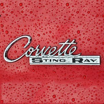 Corvette - 360x360.jpg