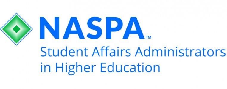 NASPA_Logo_FullColor.jpg
