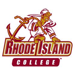 Rhode_Island_College_250x2501.jpg
