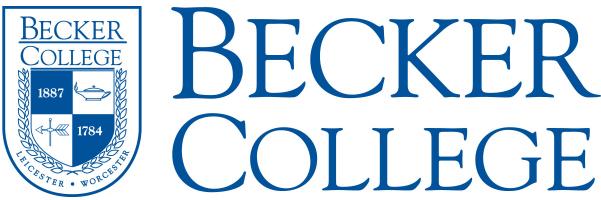 logo-becker.jpg