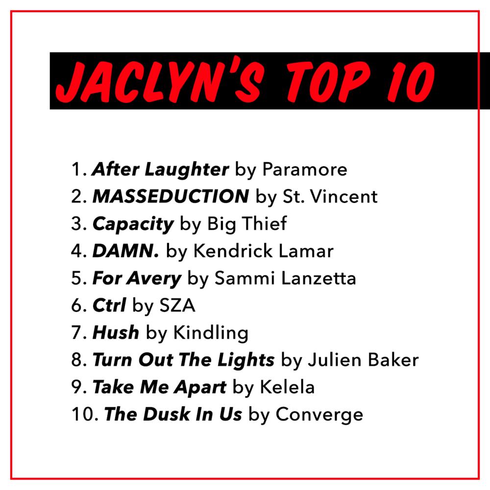 jaclyn's top 10.png