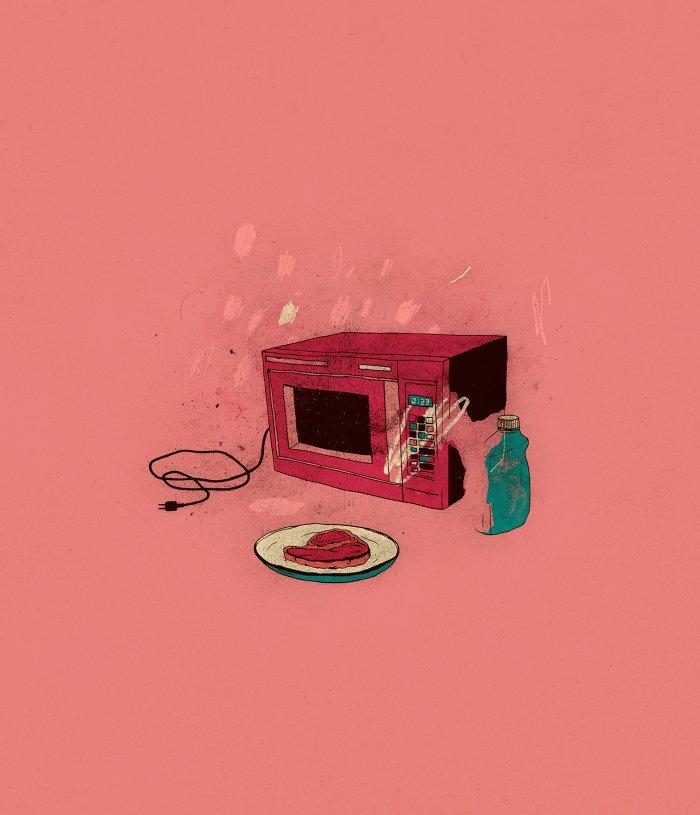 Microwave_6x7_WEB.jpg