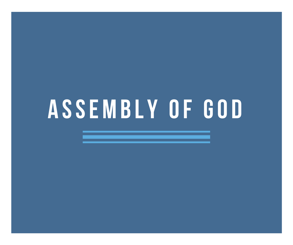 Assembly of God - Assembly of God of Karlstad is located in the southern part of Karlstad right off of Highway 59 - on the east side.Church Number: 218-436-2289Parsonage Number: 218-436-2192