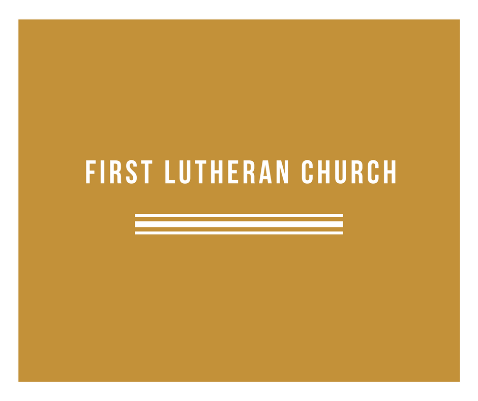 First Lutheran Church - First Lutheran Church is a ELCA Church.Church Number: 218-436-4160Address: PO Box215, Karlstad, MN 56732