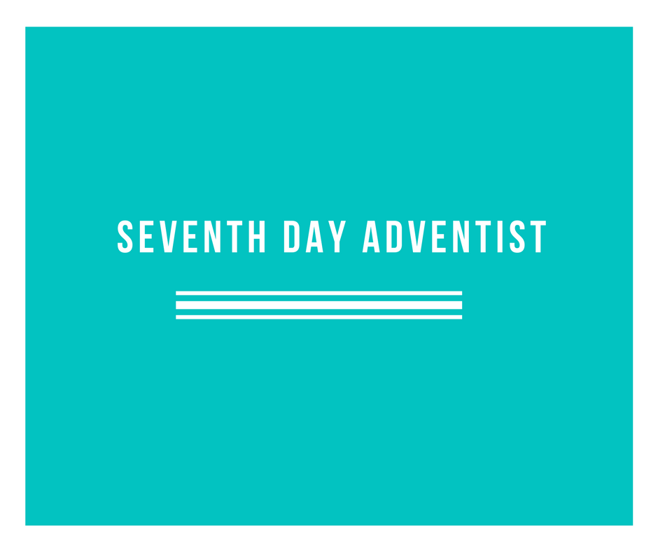 Seventh Day Adventist - Seventh Day Adventist Church of Karlstad is located heading south on Highway 59 out of town.Contact Number: 218-436-2297Address: Highway 59 S