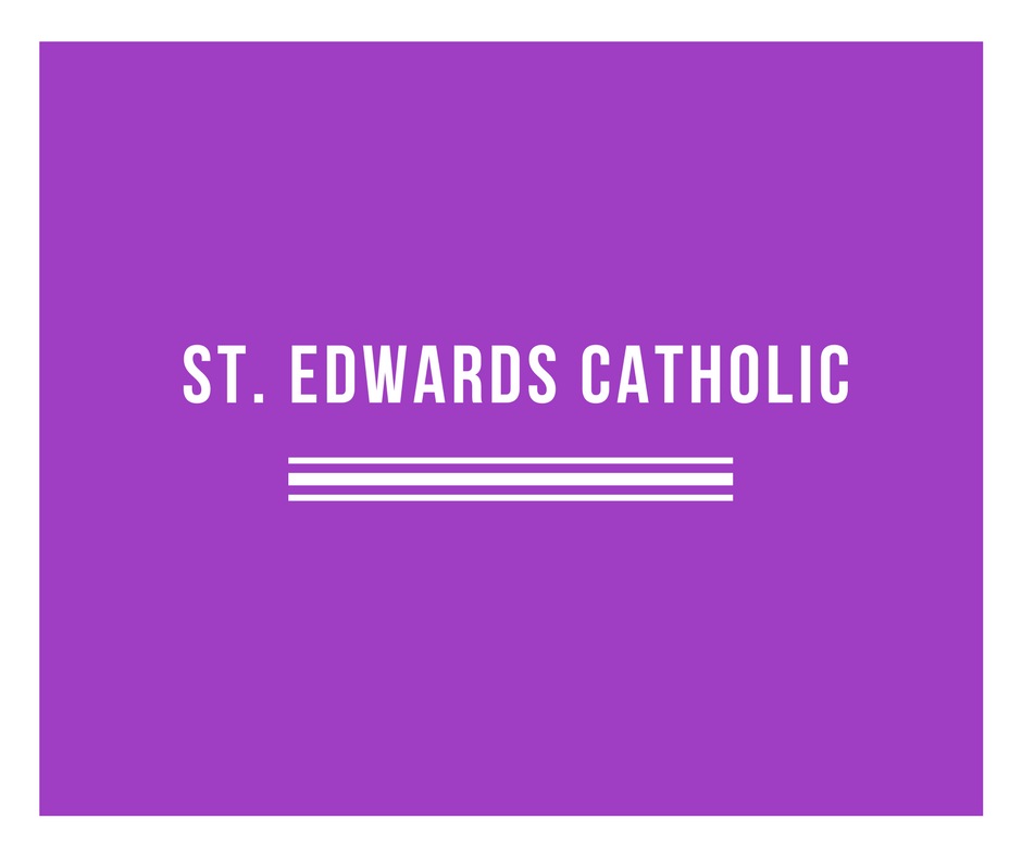 St. Edwards Catholic - St. Edwards is located on Harding Street and across from Heritage Christian School.Contact Number: 218-436-7833Address: 119 Harding St, Karlstad, MN 56732