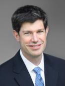 Dr. Rick Abramson