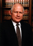 Aubrey B. Harwell, Jr..png
