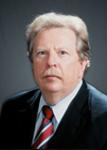 Herbert A. Fritch.png