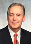 Paul Rutledge.png