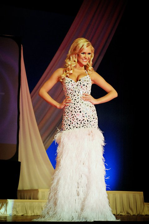 Miss Ky USA 2011.jpg