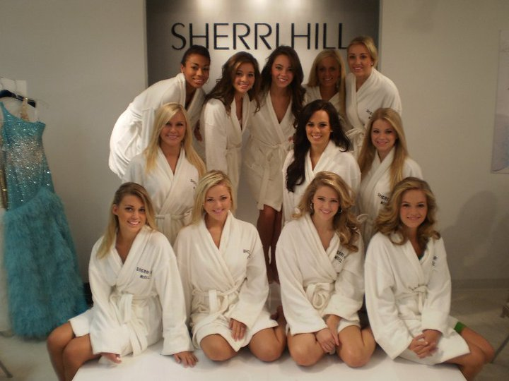 Sherri Hill Girls.jpg
