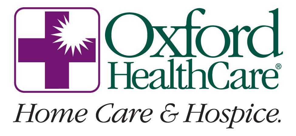 Oxford_H®.jpg