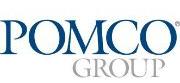 pomco-squarelogo-1425473115572.png