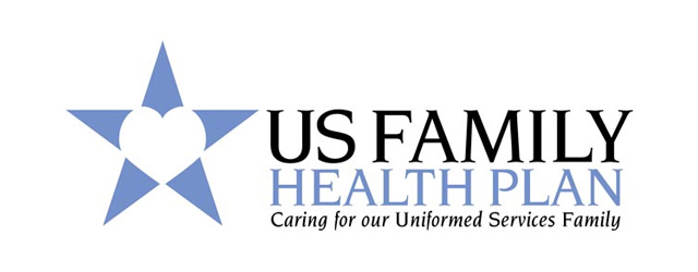 usfhp-logo.jpg