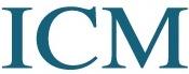 icm-retina-logo.jpg
