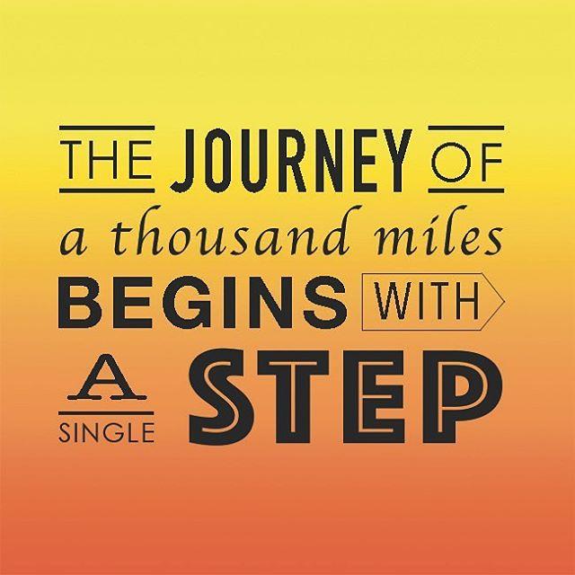 Keep on moving 🏃♂️🏃♀️ #feldmanphysicaltherapy #FeldmanPT #motivationalquotes #inspiration
