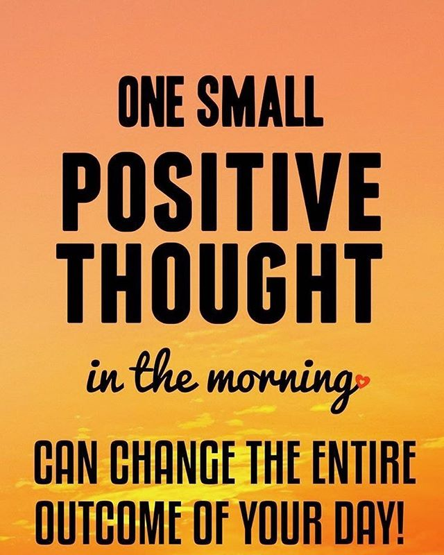 Stay positive and motivated 💪🏃♀️🏊♂️🏋️♀️ ... #staypositive #staymotivated #staystrong #positivethoughts #feldmanphysicaltherapy #physicaltherapy #inspiration #motivationalquotes #FeldmanPT