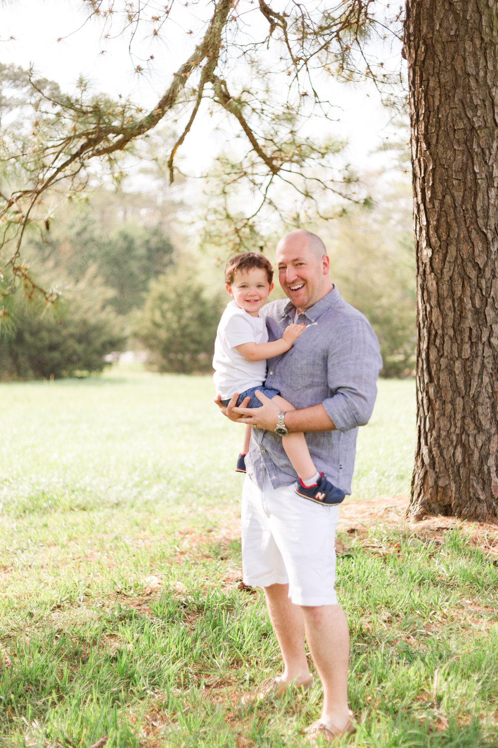 cary-boy-and-dad-famliy-session