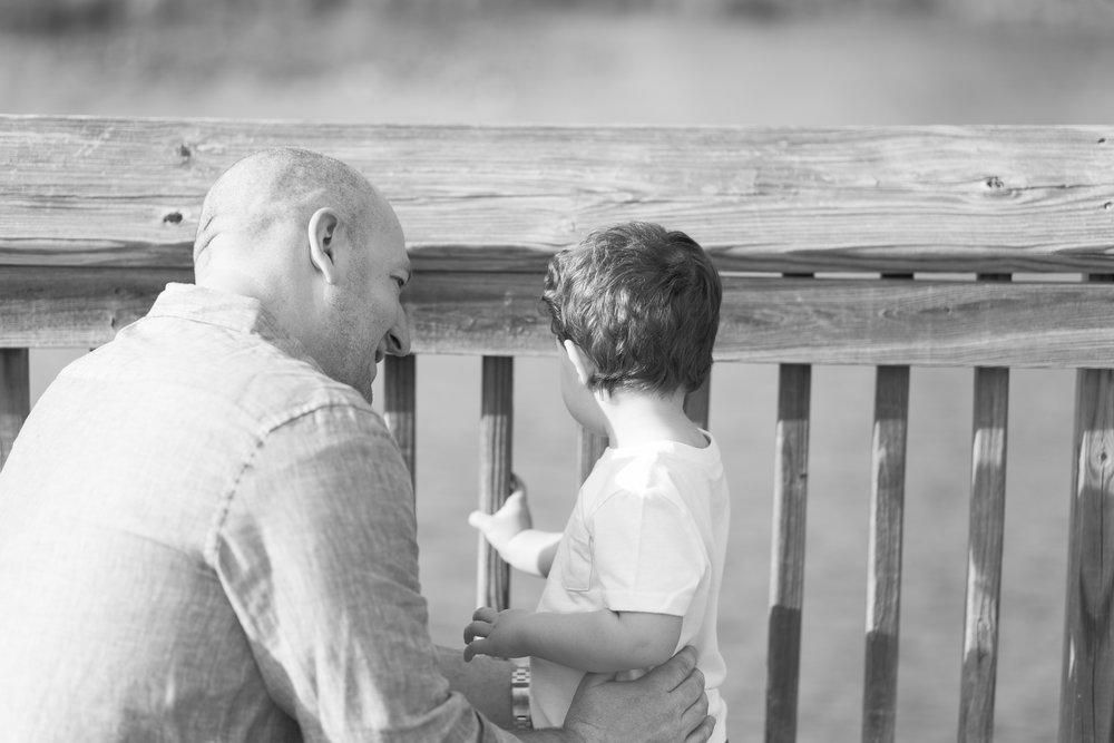 cary-boy-and-dad-bridge