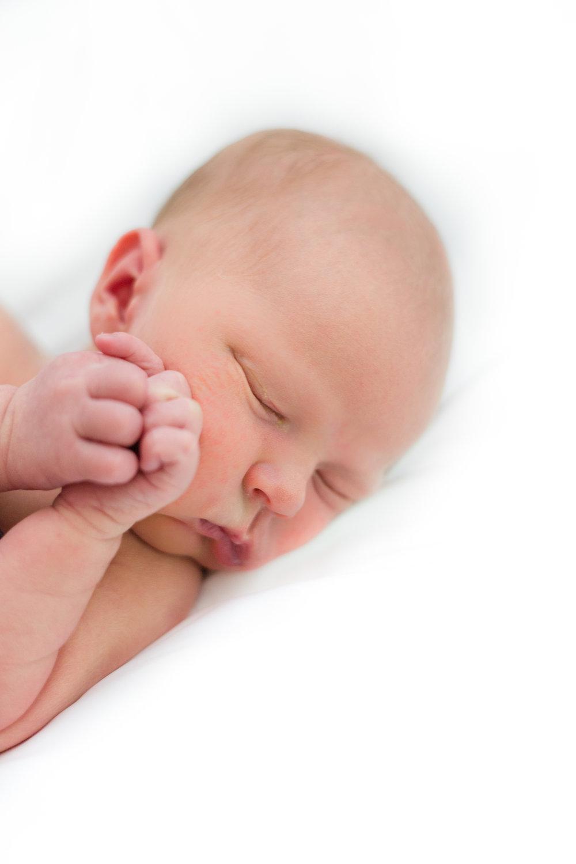 BabyMason-46.jpg