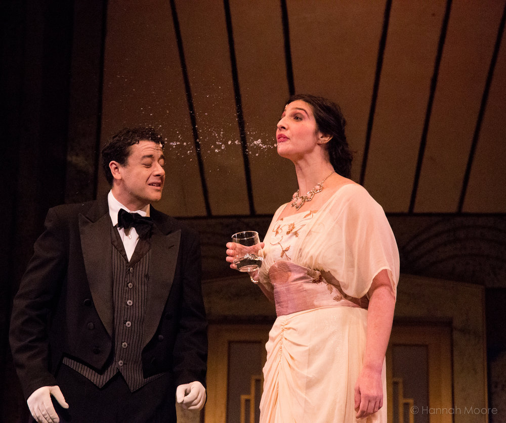 The_Drowsy_Chaperone (80 of 194).jpg
