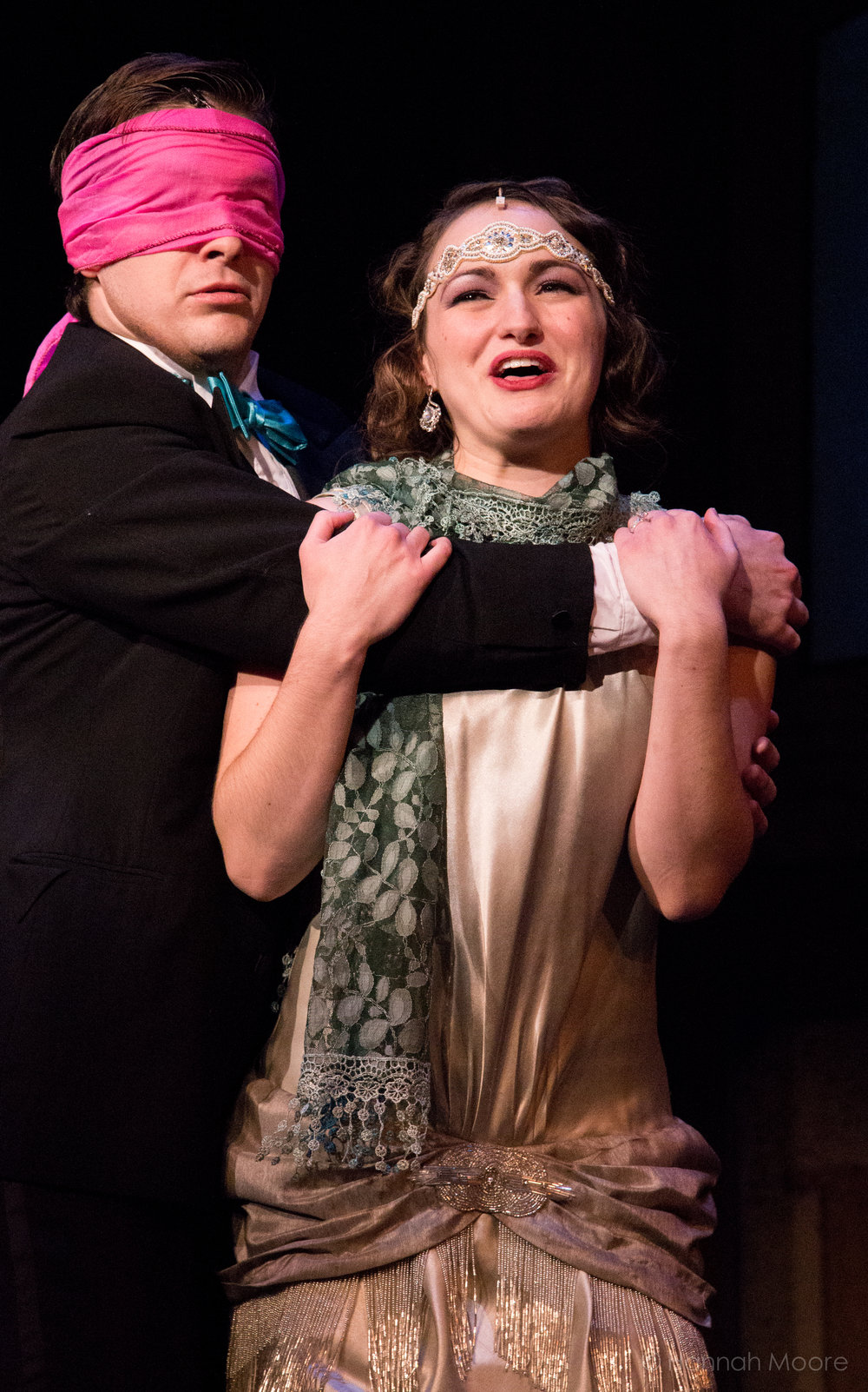 The_Drowsy_Chaperone (117 of 194).jpg