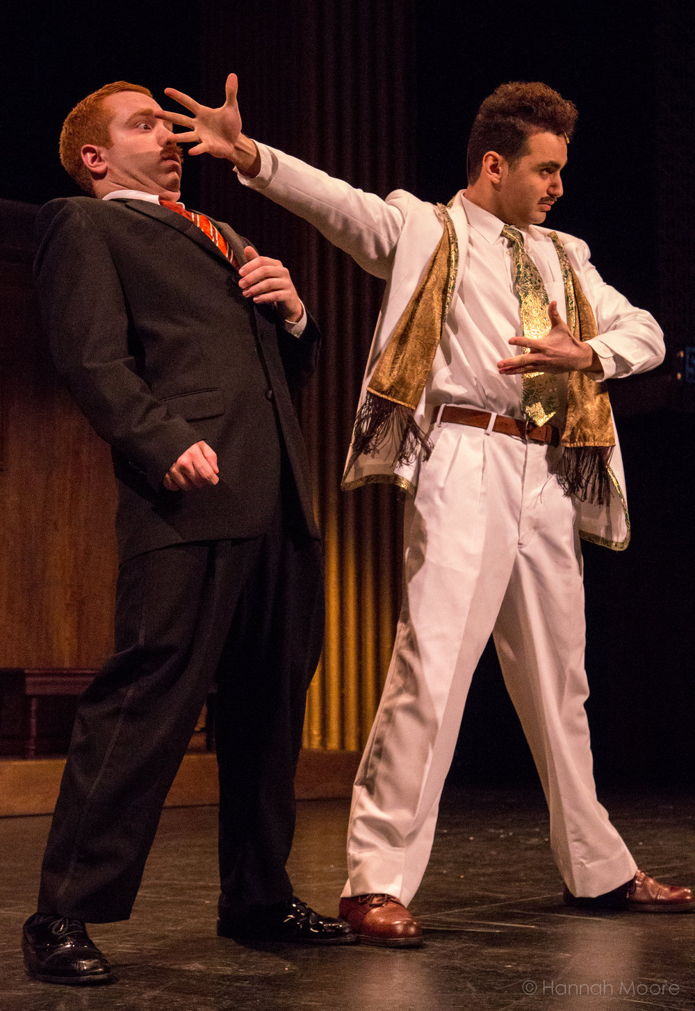 The_Drowsy_Chaperone (74 of 194).jpg
